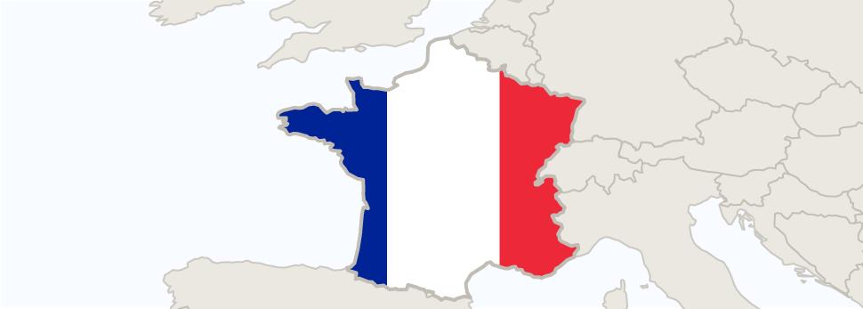 Promos à Saint-Brice-sous-Forêt